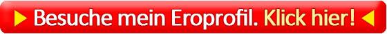 Eroprofile